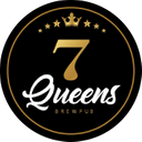 7 Queens background