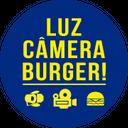 Luz, Camera, Burger!  background