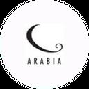 Arábia  background
