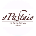 IL Pastaio background