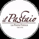 IL Pastaio background
