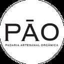 Pão Padaria Artesanal background