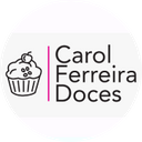 Carol Ferreira Doces background