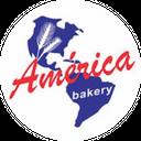 América Bakery background