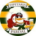 Espetaria Pardal background
