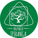 Frutaria Ipiranga background