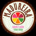 Madureira Sucos background