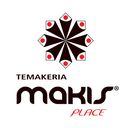 Makis Place  background