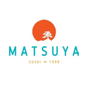 Matsuya background