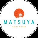 Matsuya background