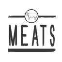 Meats background