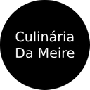 Culinária Da Meire background