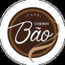 Cheirin Bão background