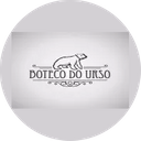 Boteco do Urso background