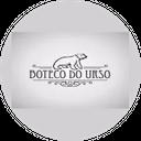 Boteco do Urso background