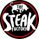 The Steak Factory background