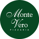 Pizzaria Monte Vero background