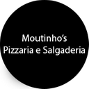 Moutinho's Pizzaria E Salgaderia background