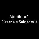 Moutinho's Pizzaria E Salgaderia background