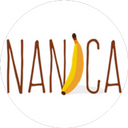 Nanica background