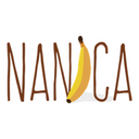 Nanica background