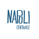 Napoli Centrale background