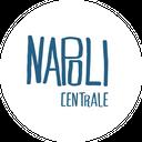 Napoli Centrale background