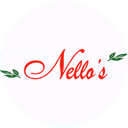 Nello's Cantina e Pizzeria   background