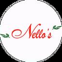 Nello's Cantina e Pizzeria background