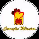 Coração Mineiro  background