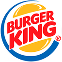 Burger King background