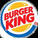 Burger King background