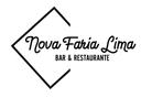 Lanchonete Nova Faria Lima background