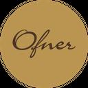 Ofner Flagship background