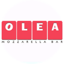 Olea Mozzarela Bar background