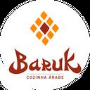 Baruk Itaim background