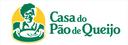 Casa do Pão de Queijo - Modelo background