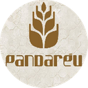 Pandareu background