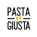 Pasta Giusta background