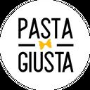 Pasta Giusta background
