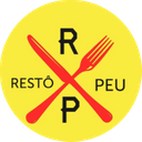 Restô Do Peu  background