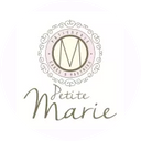 Petite Marie Patisserie background