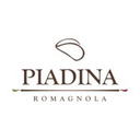 Piadina Romagnola - Vila Olímpia background