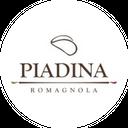 Piadina Romagnola - Pátio Paulista background