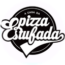 A Casa da Pizza Estufada  background