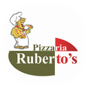 Pizzaria Ruberto's background