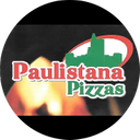 Pizzaria Paulistana background