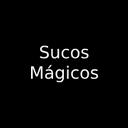 Sucos Mágicos  background