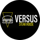 Versus Steakhouse background