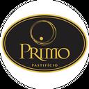 Pastifício Primo background